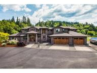 32600 Dutch Canyon Rd Scappoose OR, 97056
