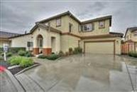 651 Del Mar Circle Vacaville CA, 95688