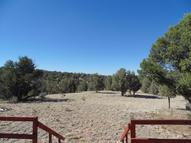 Lot 26 Sierra Verde Ranch Seligman AZ, 86337