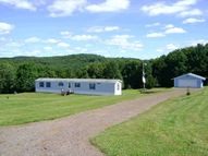 1074 North Road Bloomville NY, 13739