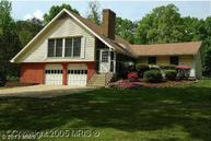 5220 Port Tobacco Road Nanjemoy MD, 20662