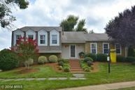 14409 Filly Court Centreville VA, 20120