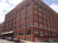 200 Main Street 414 Kansas City MO, 64105