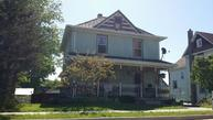 107 N West Ave Norwalk WI, 54648