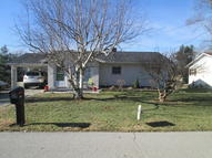 1010 Tilley Dr Carrollton KY, 41008