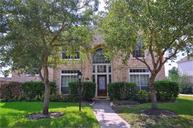 12201 Shadow Cove Dr Houston TX, 77082