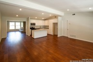 2823 Bent Bow Dr San Antonio TX, 78209