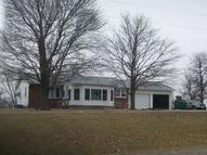 187 Highway 6 Grinnell IA, 50112