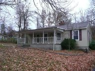 307 Hill Road Grand Rivers KY, 42045