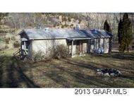 432 Campbells Hollow Rd Middlebrook VA, 24459