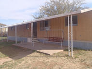 20775 E Wagon Way Mayer AZ, 86333