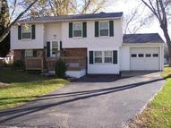 713 West Martindale Rd Englewood OH, 45322