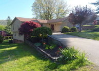 1335 Normandy Dr. Portsmouth OH, 45662
