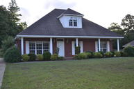 132 Quail Run Dr Winfield AL, 35594