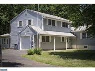 6987 Headley Ct Levittown PA, 19057