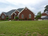 133 Terri Aire Mayfield KY, 42066