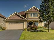 14433 Enclave Court Nw Prior Lake MN, 55372