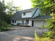 9415 Town Line Drive Baileys Harbor WI, 54202