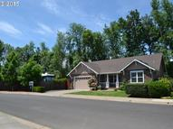 1353 Tasa Creek+Extra Lot Dr Creswell OR, 97426