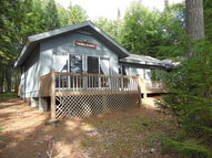 61 61 Steamboat Road Long Lake NY, 12847