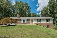 3818 Akers Drive Mount Airy MD, 21771