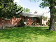 1125 S 11th Ave Sterling CO, 80751