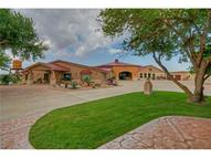 11908 Sparks Rd Manor TX, 78653