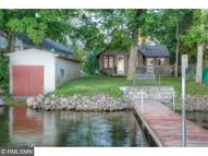 9275 Winona Way Onamia MN, 56359