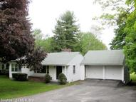 334 Goshen Rd Litchfield CT, 06759