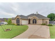 315 Autumnwood Court Kennedale TX, 76060