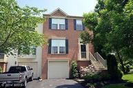 4801 Amesbury Way Jefferson MD, 21755