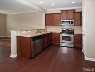 4205 Virginia Colony Drive Wake Forest NC, 27587