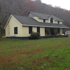 467 James Branch Rd. Wharton WV, 25208