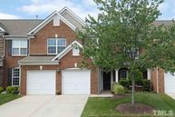 4606 Manassa Pope Lane Raleigh NC, 27612