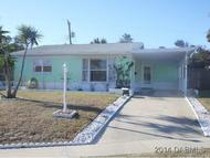 52 Seaside Drive Ormond Beach FL, 32176