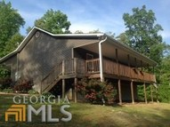 306 Cole Lake Dr Toccoa GA, 30577