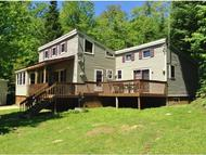55 Sycamore Rd Woodford VT, 05201