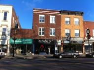 13-4 Lincolnway Valparaiso IN, 46383