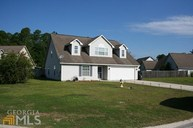 18 Mollies Ct Saint Marys GA, 31558
