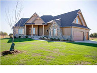 13411 East Twin Mill Dr Derby KS, 67037