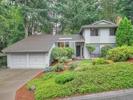 15 Touchstone Lake Oswego OR, 97035