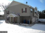 2078 Shryer Court E North Saint Paul MN, 55109