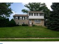 301 Valley View Rd Springfield PA, 19064