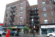 72-34 Austin St Forest Hills NY, 11375