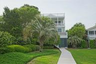 2000 Palm Boulevard Isle Of Palms SC, 29451