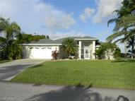 11922 Royal Tee Cir Cape Coral FL, 33991