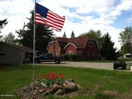 545 Concord Street West Concord MN, 55985