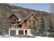 2375 Bald Mountain Road 24b Vail CO, 81657