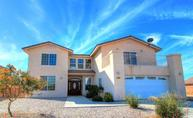 26989 Lakeview Dr Helendale CA, 92342
