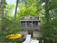 88 Anglers Rd Windham ME, 04062